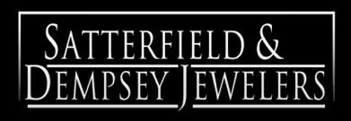logo Satterfield Dempsey Jewelers