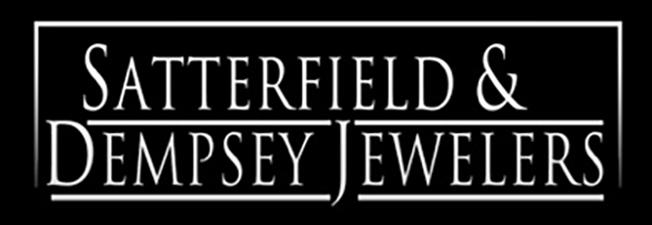 logo_SatterfieldDempsey.jpg